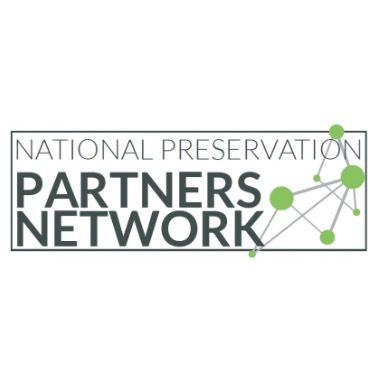 http://ncshpo.org/about-us/national-preservation-partners/