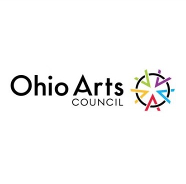 http://oac.ohio.gov/