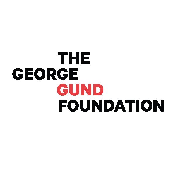 https://gundfoundation.org/